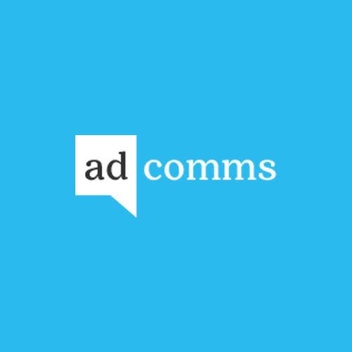adcomms