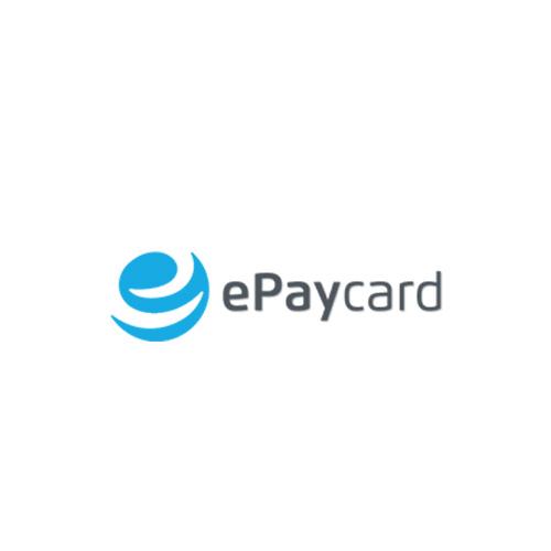 ePayCard