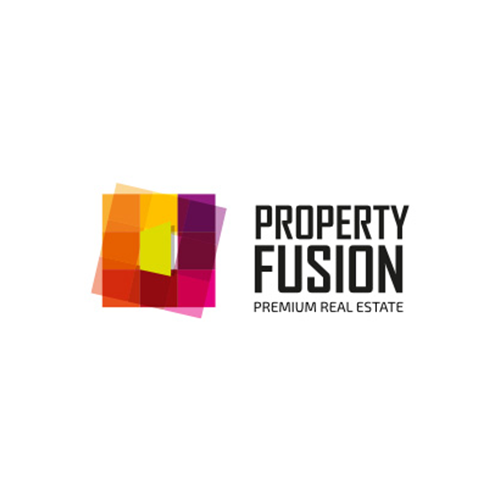 Property Fusion